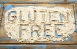 Celiac Disease Diagnosis and Treatment - Gluten Free - Dr David Schechter